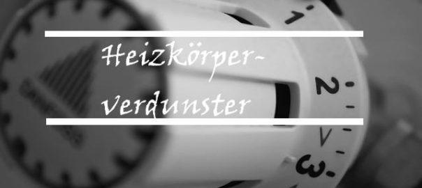 Luftbefeuchter_heizkoerper