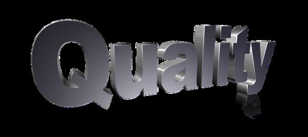 Qualität Luftbefeuchter